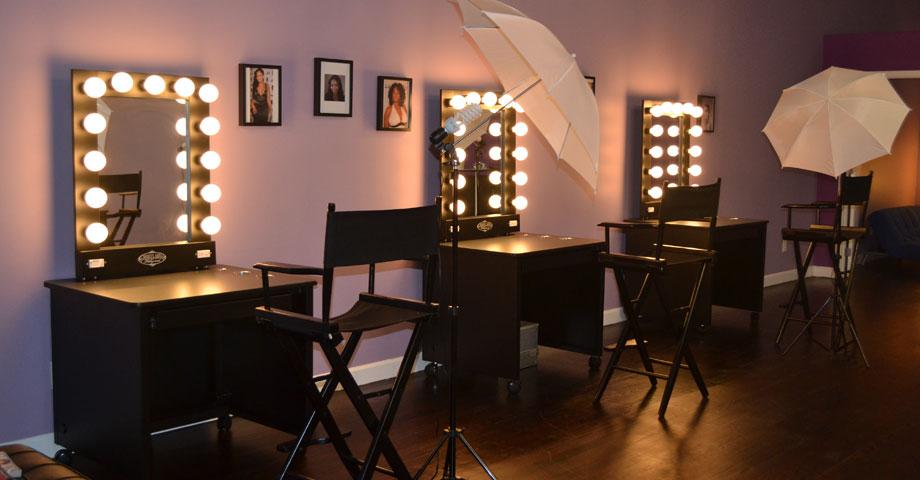 N Natural Hair Studio